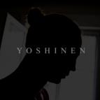 Yoshinen