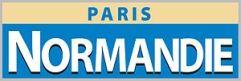 300px-Paris-normandie