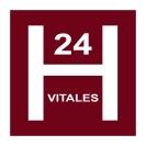 Logo v1
