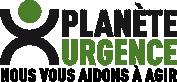 logo-planete-urgence-177